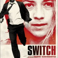 Switch en VIDEO... 1ère bande annonce du film avec Eric Cantona