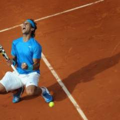 Bon anniversaire à ... Rafael Nadal et Julie Gayet