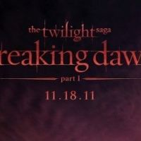 Twilight 4 ... Un extrait exclusif lors des MTV Movie Awards 2011 (VIDEO)