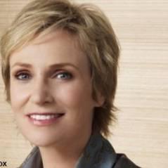 Emmy Awards 2011 ... la date et la présentatrice