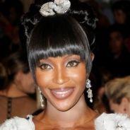 Nyasha Matonhodze... découvrez le nouveau visage de Louis Vuitton