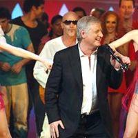 Le Plus Grand Cabaret du Monde sur France 2 ce soir ... ce qui nous attend
