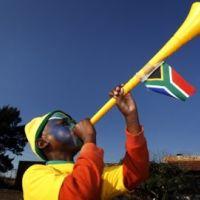 Tweet, vuvuzela, cougar ... Les nouveaux mots du dico en vidéo