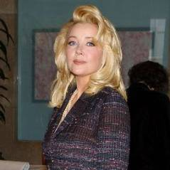 Les Feux de l'Amour ... bientôt sans la mythique Nikki Newman
