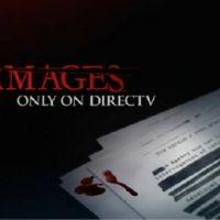 Damages saison 4 VIDEO ... Glenn Close de retour dès juillet