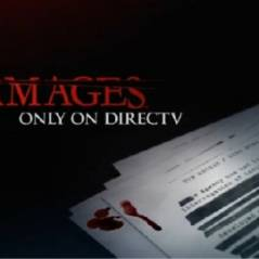 Damages saison 4 VIDEO ... Glenn Close de retour dès juillet