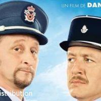 Dany Boon ... La 4L de Rien à déclarer vendue pour 25 000 euros