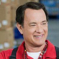 Il n'est jamais trop tard  avec Tom Hanks VIDEO... une nouvelle bande annonce du film