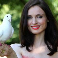 Sophie Ellis Bextor ... Le clip de Starlight, son nouveau single (VIDEO)
