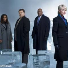 Cold Case saison 7 épisodes 17, 18 et 19 sur Canal Plus ce soir ... bande annonce