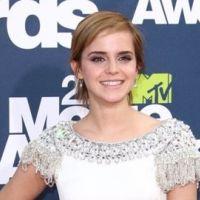 Emma Watson en couple ... fini le célibat, elle a un nouveau boyfriend