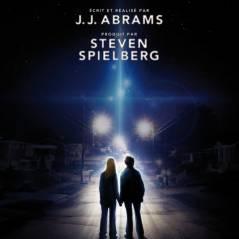 Super 8 de J.J.Abrams PHOTO ... découvrez l'affiche teaser française