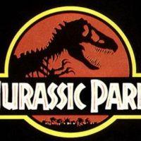Jurassik Park 4 ... Steven Spielberg prêt à ressortir ses vilains dinosaures