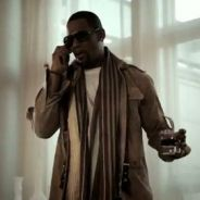 R.Kelly... Le clip Radio message, son nouveau single (VIDEO)
