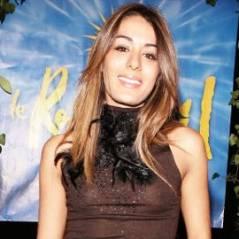 Sofia Essaïdi ... découvrez Je veux tout, un extrait de son nouvel album (AUDIO)