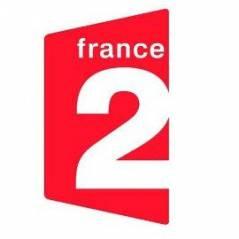 Le repaire de la voiture épisodes 1 et 2 sur France 2 ce soir ... vos impressions