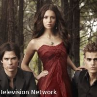 Vampire Diaries : Ian Somerhalder en couple avec Nina Dobrev ... la rumeur se confirme