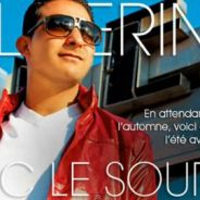 L'Algerino ... De retour Avec le sourire, son nouveau single (AUDIO)