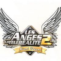 Les Anges de la télé réalité 2 sur NRJ 12 ... best of hot non censuré (VIDEO)
