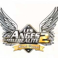 Les Anges de la télé réalité 2 sur NRJ 12 ... best of hot non censuré (VIDEO)