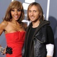 David Guetta au Grand Journal ... Une pluie de featuring sur son prochain album