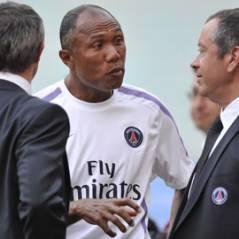 Mercato PSG 2011 en direct ... Leproux et Kombouaré confirmés en attendant Leonardo