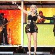 Black Eyed Peas en jeu vidéo .... partagez l'Experience avec Will I Am et Fergie (VIDEO)
