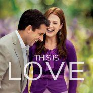 Crazy, Stupid, Love ... les premières affiches du film  (PHOTO)