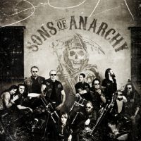 Sons of Anarchy saison 4 VIDEO ... photo et teaser trailer