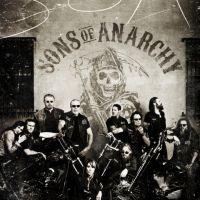 Sons of Anarchy saison 4 VIDEO ... photo et teaser trailer