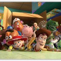 Toy Story 4 : le jouet de Walt Disney est toujours à la mode