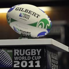 Coupe du monde de rugby 2011... un dispositf exceptionnel sur TF1