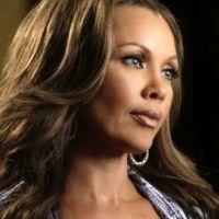 Desperate Housewives saison 8 : un chéri pour Renée (spoiler)