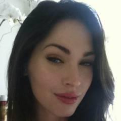 Megan Fox : elle en a sa claque de passer pour une fille superficielle (PHOTOS)
