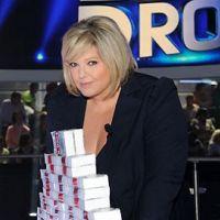 Money Drop : Le nouveau jeu de TF1 arrive le 1er août avec Laurence Boccolini