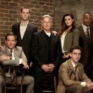 NCIS : enquêtes spéciales saison 6 épisodes 7, 8 et 9 sur M6 ce soir : vos impressions
