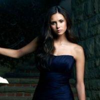 Vampire Diaries saison 3 : Elena fête ses 18 ans (spoiler)