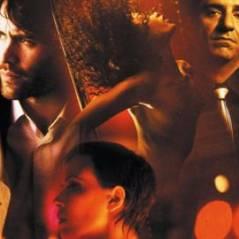 Pigalle, la nuit : la série de Canal Plus n'aura pas de saison 2