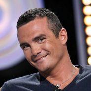 Richard Virenque piégé, il menace Olivier Bourg de Virgin Radio (AUDIO)