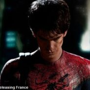 The Amazing Spider-Man : le trailer piraté sur Internet (VIDEO)