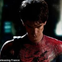 The Amazing Spider-Man : le trailer piraté sur Internet (VIDEO)