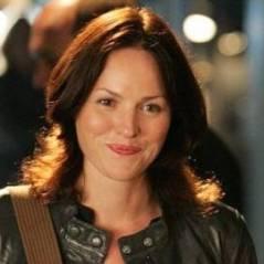 Les Experts saison 12 : Sara de retour à Vegas