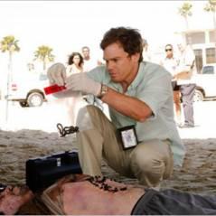 Dexter saison 6 : la bande annonce sanglante et sexy (VIDEO)