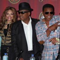 Michael Jackson : le concert hommage Michael Forever confirmé pour 2011