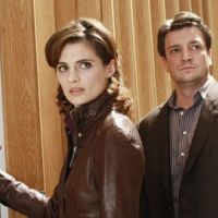 Castle saison 4 : rapprochement possible entre Castle et Beckett (spoiler)