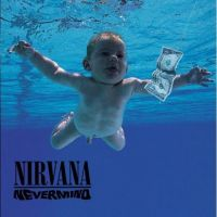 C'est pas le Nirvana pour les 20 ans de Nevermind sur Facebook