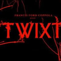 Twixt : Le nouveau Coppola coupe faim (VIDEO)