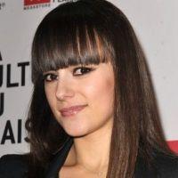 The Voice sur TF1 : Alizée pourrait faire partie du jury