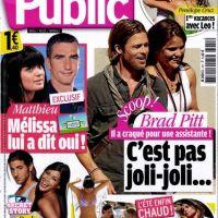 Rudy Secret Story 5 : son amour pour Aurélie, sa danse hot avec Ayem, Daniel violent, il balance tout