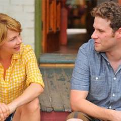 VIDEO - Take This Waltz avec Michelle Williams et Seth Rogen : premières images